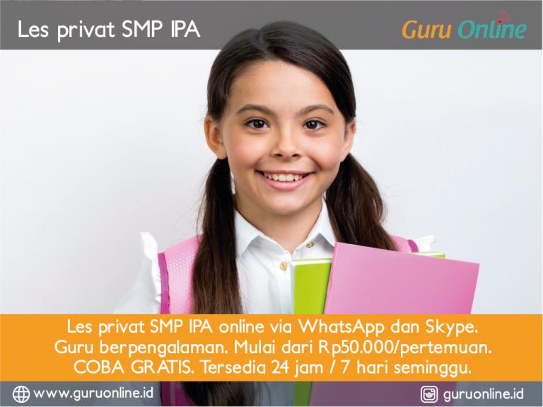 les-privat-ipa-smp