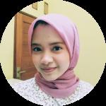 guru bahasa arab online les bahasa arab online