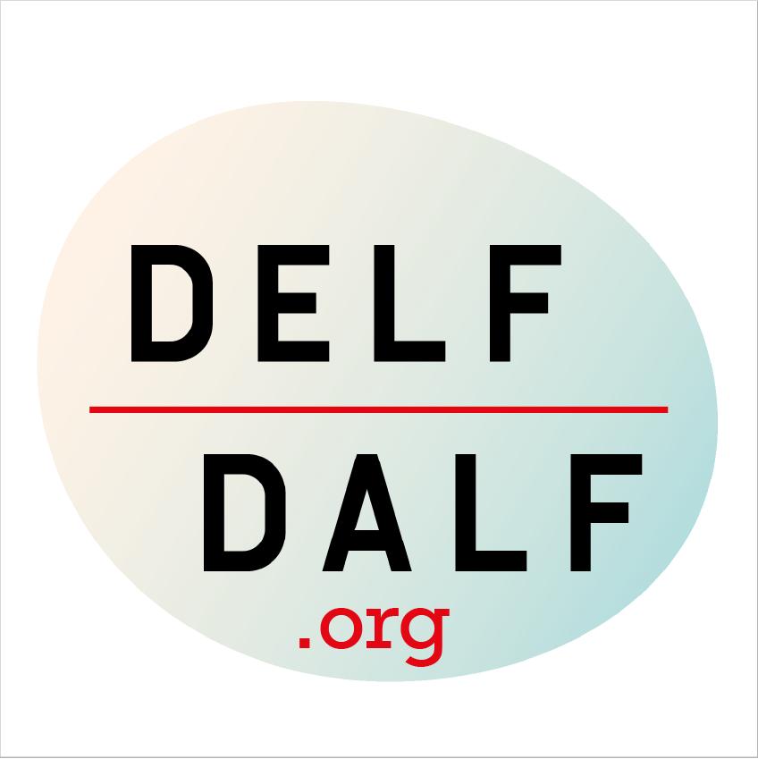 delfdalf logo