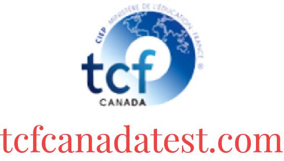 tcfcanadatest logo