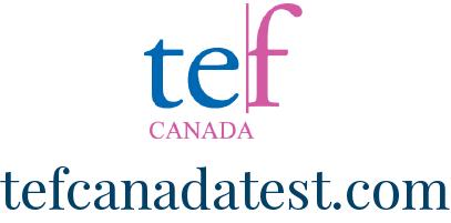 tefcanadatest logo
