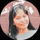 Ephanya siswa Guru Online kelas 9 SMP